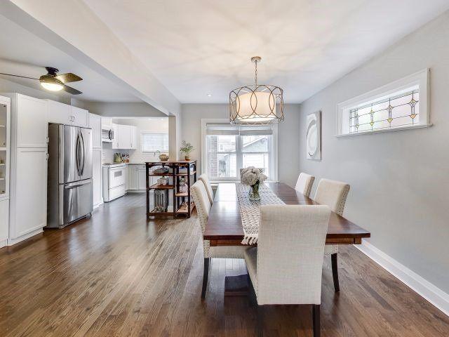 Photo 7: Photos: 171 Linsmore Crescent in Toronto: Danforth Village-East York House (2-Storey) for sale (Toronto E03)  : MLS®# E3951999