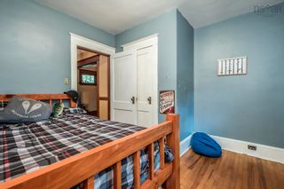 Photo 22: 441 St Margarets Bay Road in Halifax: 8-Armdale/Purcell`s Cove/Herring Cove Residential for sale (Halifax-Dartmouth)  : MLS®# 202123173