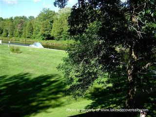 Photo 19: 2 51 Laguna Parkway in Ramara: Rural Ramara Condo for sale : MLS®# X3130527