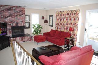 Photo 6: 5208 97A Avenue in Edmonton: Zone 18 House for sale : MLS®# E4255822