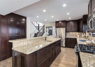 Photo 8: 3522 15 Street SW in Calgary: Altadore Detached for sale : MLS®# A1089863