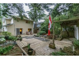 Photo 20: 14779 RUSSELL Avenue: White Rock House for sale (South Surrey White Rock)  : MLS®# R2171481