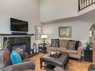 Photo 15: 16 RIVERVIEW Gardens SE in Calgary: Riverbend Detached for sale : MLS®# A1020515