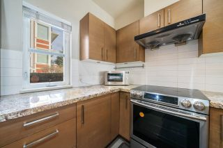"""Photo 7: 5 6600 COONEY Road in Richmond: Brighouse Townhouse for sale in """"MODENA"""" : MLS®# R2571477"""