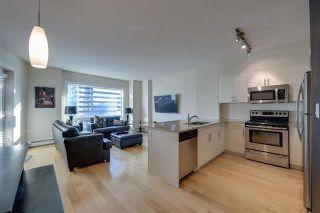 Photo 7: 1202 10152 104 Street in Edmonton: Zone 12 Condo for sale : MLS®# E4247059