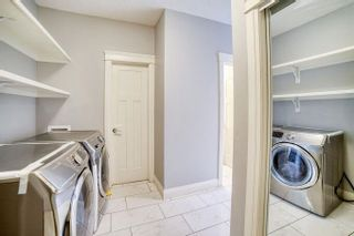 Photo 26: 3916 claxton Loop SW in Edmonton: Zone 55 House for sale : MLS®# E4245367