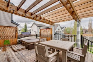Photo 38: 104 Copperfield Crescent SE in Calgary: Copperfield Detached for sale : MLS®# A1110254