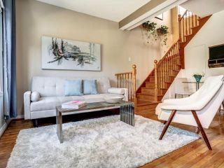 Photo 14: 147 Hamilton Street in Toronto: South Riverdale House (2-Storey) for sale (Toronto E01)  : MLS®# E3312950