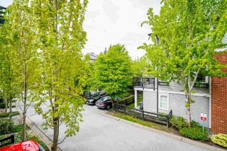 """Photo 16: 39 18983 72A Avenue in Surrey: Clayton Townhouse for sale in """"Kew"""" (Cloverdale)  : MLS®# R2577915"""