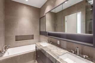 """Photo 9: 2403 125 E 14 Street in North Vancouver: Central Lonsdale Condo for sale in """"Centreview"""" : MLS®# R2542710"""