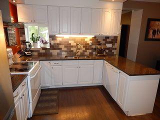 Photo 4: 49 Polson Avenue in Winnipeg: House for sale : MLS®# 1813179