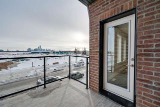 Photo 24: 2796 Blatchford Road in Edmonton: Zone 08 Attached Home for sale : MLS®# E4212787