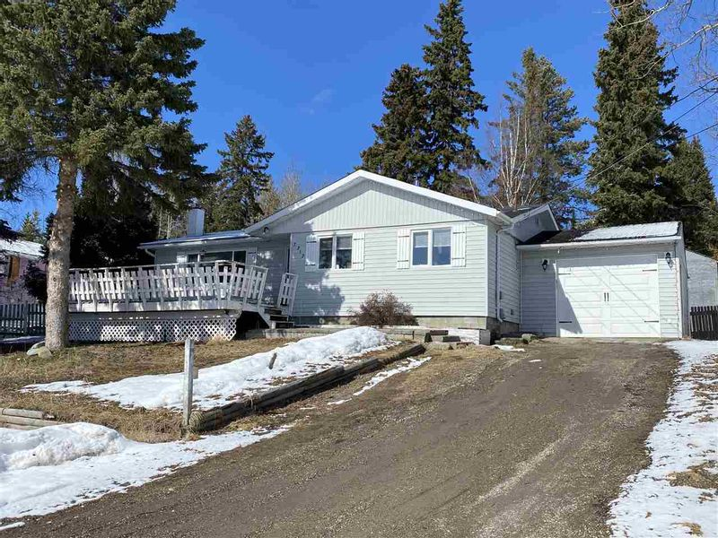 FEATURED LISTING: 7212 THOMPSON Drive Prince George