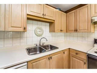 """Photo 10: 214 1187 PIPELINE Road in Coquitlam: New Horizons Condo for sale in """"PINECOURT"""" : MLS®# R2078729"""