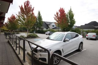 Photo 11: 102 19390 68 Avenue in Surrey: Clayton Business for sale (Cloverdale)  : MLS®# C8039034