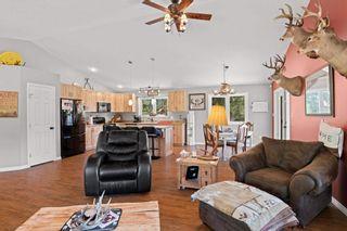 Photo 5: 61427 Rge Rd 422: Rural Bonnyville M.D. House for sale : MLS®# E4246903