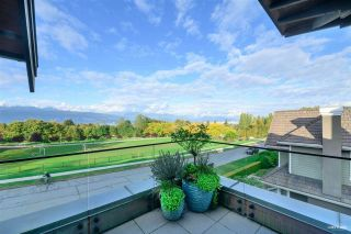 Photo 25: 4150 W 8TH Avenue in Vancouver: Point Grey House for sale (Vancouver West)  : MLS®# R2541667