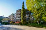 """Main Photo: 212 13507 96 Avenue in Surrey: Queen Mary Park Surrey Condo for sale in """"Balsam at Parkswood"""" : MLS®# R2570651"""