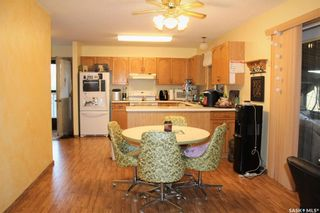 Photo 5: Kolke Acreage in Estevan: Residential for sale (Estevan Rm No. 5)  : MLS®# SK854477