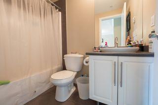 "Photo 18: 205 2628 MAPLE Street in Port Coquitlam: Central Pt Coquitlam Condo for sale in ""VILLAGIO 2"" : MLS®# R2061662"