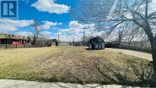 Photo 3: 302 16 Street in Drumheller: Vacant Land for sale : MLS®# A1097311