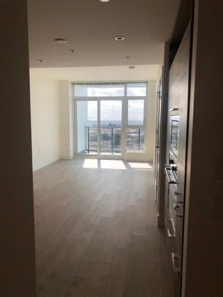 "Photo 4: 1009 7388 KINGSWAY in Burnaby: Edmonds BE Condo for sale in ""BURNABY EAST"" (Burnaby East)  : MLS®# R2540927"