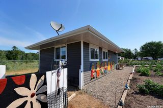Photo 33: 257 Pine Street in Buckland: Residential for sale (Buckland Rm No. 491)  : MLS®# SK865045