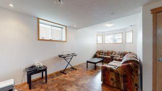 Photo 21: 6111 164 Avenue in Edmonton: Zone 03 House for sale : MLS®# E4244949