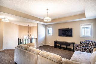Photo 28: 89 Waters Edge Drive: Heritage Pointe Detached for sale : MLS®# A1141267
