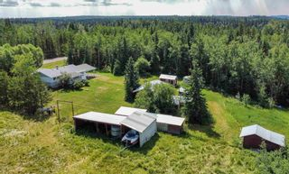 Photo 27: 12775 HILLCREST Drive in Prince George: Beaverley House for sale (PG Rural West (Zone 77))  : MLS®# R2602955
