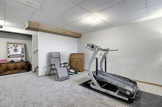 Photo 33: 403 Sunrise View: Cochrane Semi Detached for sale : MLS®# C4301233