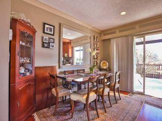 Photo 7: 4731 LANCELOT Drive in Richmond: Boyd Park House for sale : MLS®# V1107020
