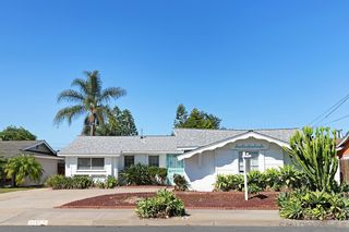 Photo 2: SAN DIEGO House for sale : 3 bedrooms : 4960 New Haven Rd