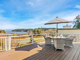 Photo 29: 637 Brechin Rd in : Na Brechin Hill House for sale (Nanaimo)  : MLS®# 869423
