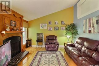 Photo 8: 814 Carr PL in Prince Albert: House for sale : MLS®# SK868027