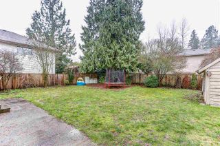 Photo 20: 19336 PARK Road in Pitt Meadows: Mid Meadows House for sale : MLS®# R2023419