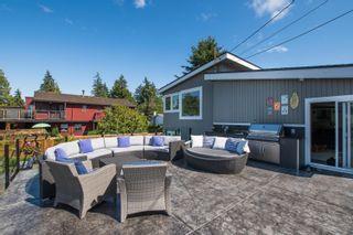 Photo 13: 192 GRAHAM Drive in Delta: English Bluff House for sale (Tsawwassen)  : MLS®# R2614111