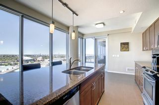 Photo 14: 1706 211 13 Avenue SE in Calgary: Beltline Apartment for sale : MLS®# A1148697