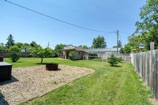 Photo 49: 119 3rd Street in Lavenham: House for sale : MLS®# 202116528