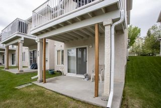 Photo 5: 72 Hamptons Link in Calgary: Hamptons Row/Townhouse for sale : MLS®# A1118682