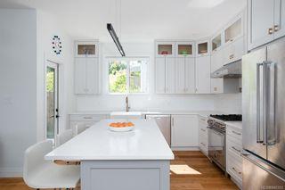 Photo 9: 1753 Adanac St in Victoria: Vi Jubilee House for sale : MLS®# 840303
