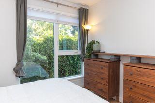 Photo 16: 203 2647 Graham St in Victoria: Vi Hillside Condo for sale : MLS®# 881492