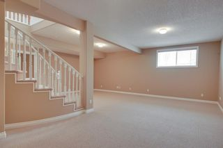 Photo 33: 212 SIMCOE Place SW in Calgary: Signal Hill Semi Detached for sale : MLS®# C4293353