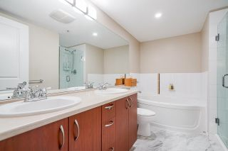 """Photo 21: 212 9283 GOVERNMENT Street in Burnaby: Government Road Condo for sale in """"Sandlewood"""" (Burnaby North)  : MLS®# R2623038"""