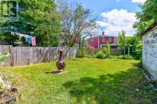 Photo 19: 203 Pennywell Road in St. John's: House for sale : MLS®# 1235672
