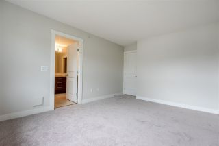 """Photo 17: 59 9525 204 Street in Langley: Walnut Grove Townhouse for sale in """"TIME"""" : MLS®# R2591449"""