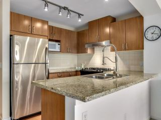 """Photo 9: 317 3082 DAYANEE SPRINGS Boulevard in Coquitlam: Westwood Plateau Condo for sale in """"The Lanterns"""" : MLS®# R2616558"""