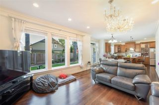 Photo 4: 14854 34 Avenue in Surrey: King George Corridor House for sale (South Surrey White Rock)  : MLS®# R2588706