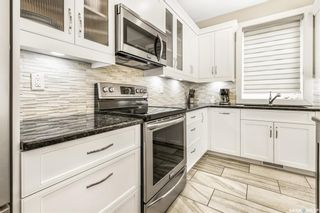 Photo 7: 3613 Parliament Avenue in Regina: Parliament Place Residential for sale : MLS®# SK867290
