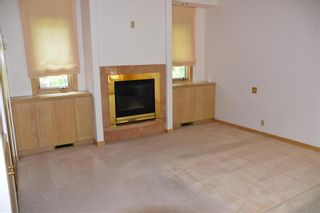 Photo 26: 874 Crescent Drive in Winnipeg: East Fort Garry Residential for sale (1J)  : MLS®# 202118522